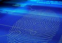 biometrics-photonics