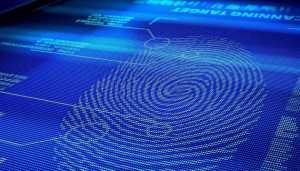 biometrics-photonics