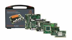 congatec-embedded