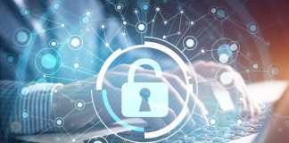 cybersecurity-testing