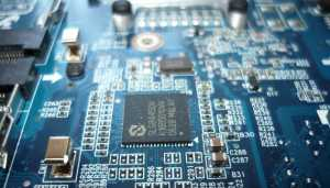 electronic-component
