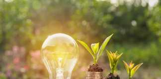 energy conversion efficiency