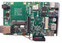 i.MX 8 processors