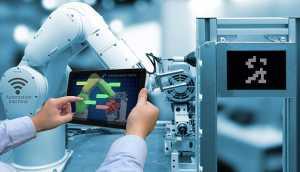 iot_manufacturing