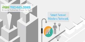 smart-sensor