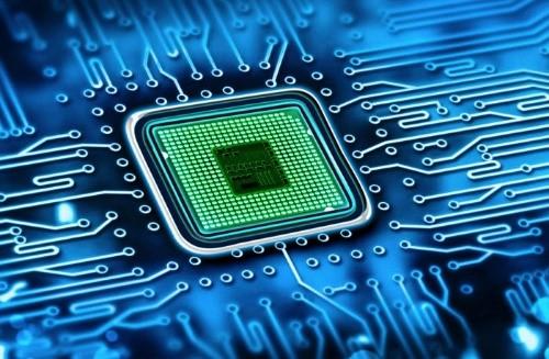 the processor 3