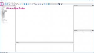 Software Demonstrations 1
