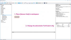 Software Demonstration 2