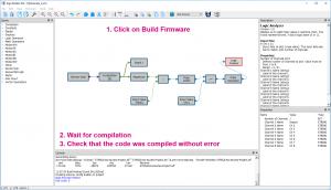 Software Demonstration 5