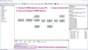 Software Demonstration 6