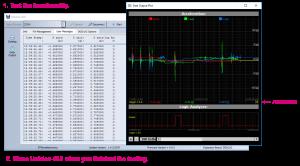 Software Demonstration 8