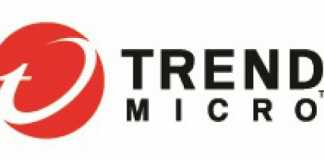 Trend Micro in enterprise detection