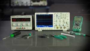 high quality precision test equipment