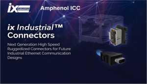 Industrial-Connectors