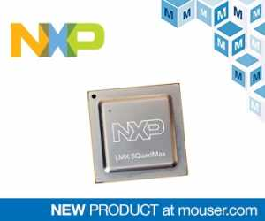 processors for automotive infotainment