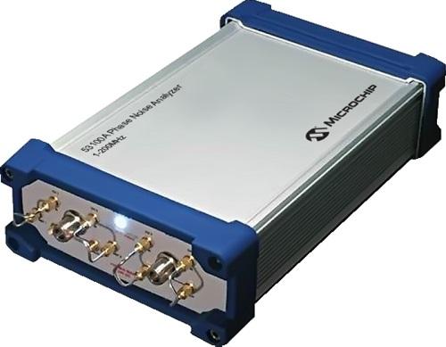 53100A noise analyzer