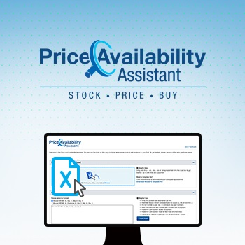 Availability Assistant