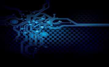 Circuit Design: