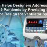 Open-Source Ventilator System