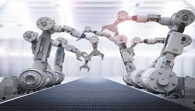 robotic mobility disruption