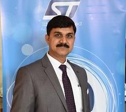 Vinay Thapliyal
