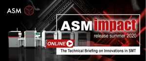 ASM Impact