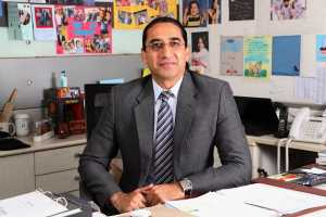 By Nikhil Taneja, Vice President & Managing Director - India , SAARC , Middle East & GSI at Radware