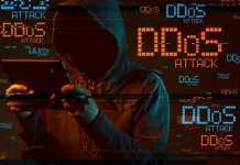 DDoS Myths