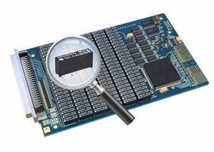 Pickering Electronics