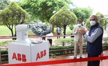 ABB India