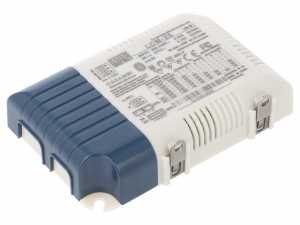 LED Drivers with Bluetooth Interface