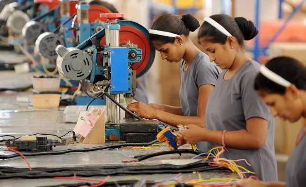 Sahasra to invest Rs 350 crore over 4 Years