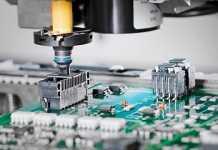 Strategic Electronics