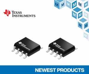 TLV915x Op Amps Drive ADS7128