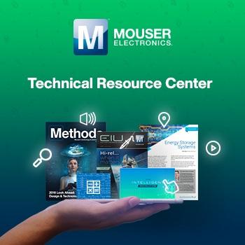 Technical Resource Center
