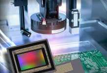 XGS CMOS Image Sensors