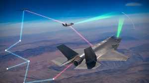aerospace and defense