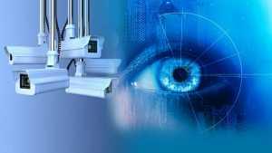 intelligent back-to-work surveillance solutions