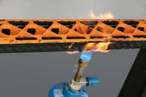 thermoplastic composite