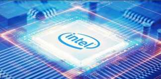 Intel moves up the value chain in India