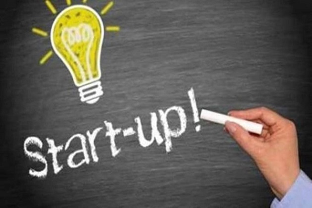 Kerala's Accelerator for Electronics startups launched