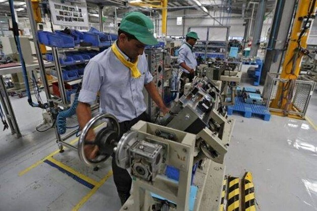 Panel to review measures to boost investment