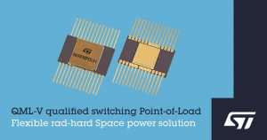 Point-of-Load (PoL) DC/DC converter