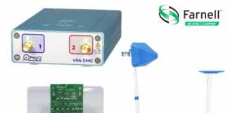 high-quality RF and microwave development tools