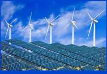 30-GW Renewable Energy Park at Gujarat's Kutch: Significance and Importance