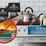 Capacitive Touchscreen Controller Family