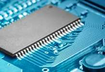 Embedded systems: Top-5 for a beginner