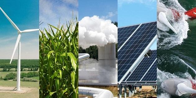 Indian state of Maharashtra sets goal of adding 17GW of renewable energy