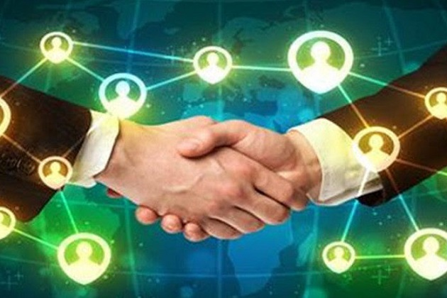 Savex Technologies signs a distribution agreement with Fortinet