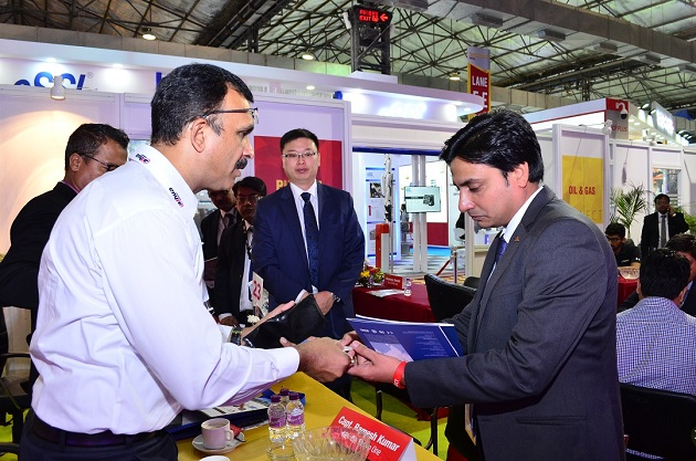 Secutech India to open its doors in September 2021